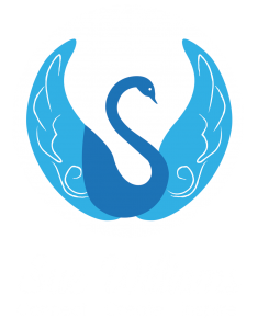 Sue-Williams-Badge FOOTER