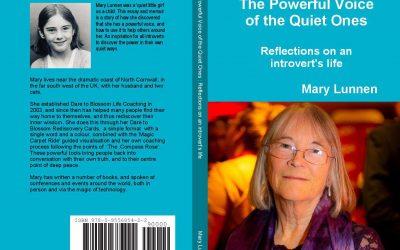 Author Interviews – Mary Lunnen